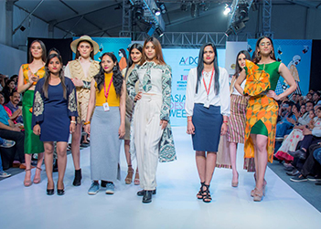 Fashion Design Interior Design Cosmetology Fine Arts Stenography Courses In Delhi Ncr Other Parts Of India